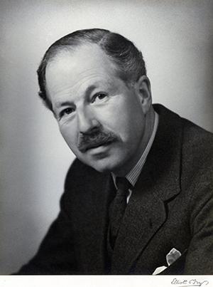 Lynton Lamb