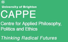 CAPPE-Logo-Green.jpg