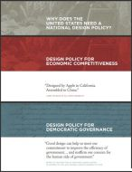 National Design Policies