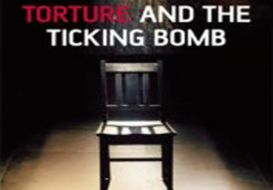 Deconstructing the 'ticking bomb' hypothesis