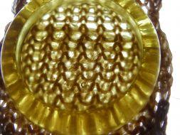 Flax Bio-resin