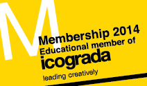 Icograda membership
