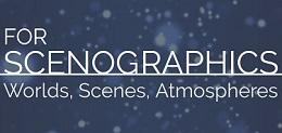 scenographics