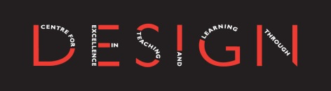 CETLD Logo