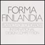 Forma Finlandia - International Design Competition sponsored by Neste. Original reference: GB-1837-DES-ICO-3-11-32.