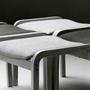 'Kari J stool by Korhonen & Co.' (1980s). Catalogue number: DCA-30-1-FUR-CH-ST-3. Design Council Archive / University of Brighton Design Archives.