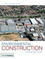 Environmental Construction Handbook