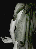 Claudia Kappenberg