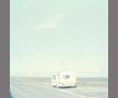 Peter Bennett - Going Away