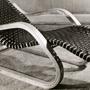 'Alvar Aalto 'Longchair' constructed 1937-46, manufactured by Artek'. Catalogue number: DCA-30-1-FUR-CH-EC-3. Design Council Archive / University of Brighton Design Archives.