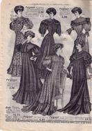 Summer 1908 (3)