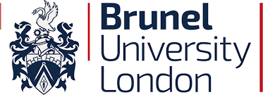 University of Brunel