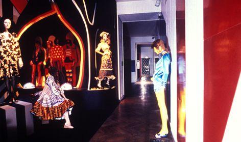 L'idée et la Forme (1971)