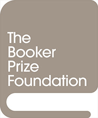 Booker Foundation Logo