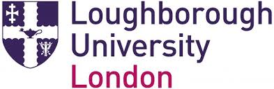 University of Loughborough, London