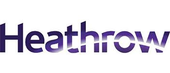 Heathrow Airport Holdings. Heathrow is the UK's premier international airport.