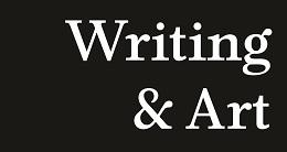 Logo-Black-on-White
