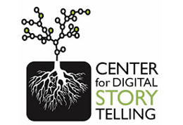 Centre of Digital Storytelling