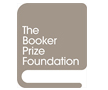 Booker Prize Foundation