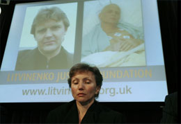 The-Litvinenko-Inquiry260.jpg