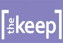 Keep-logo260.jpg