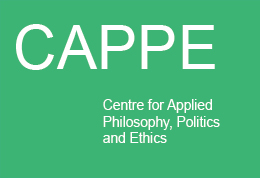 CAPPE-green-sm.jpg