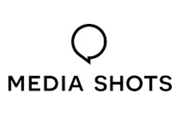 Media Shots