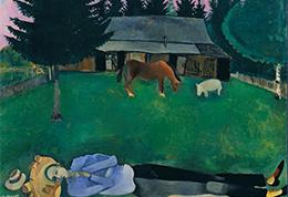 Chagall260.jpg