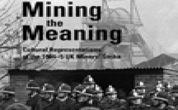 Mining the Meaning