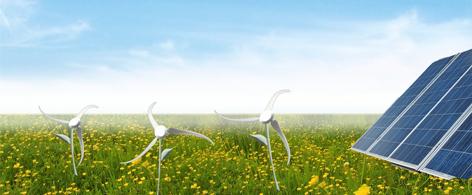 Energy banner eh