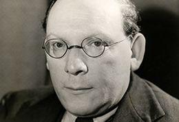 Barnett Freedman