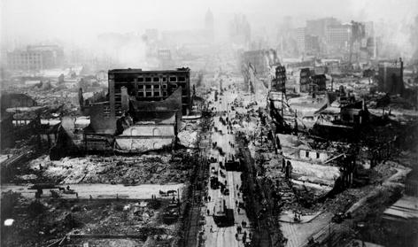 Earthquake image 3