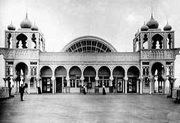 Palace-Pier260.jpg