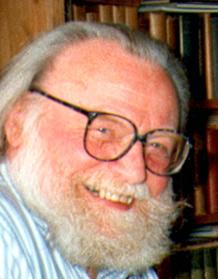 Ray Watkinson