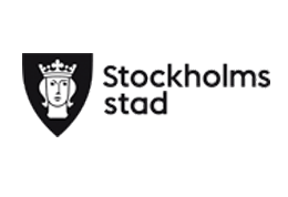 Stockholm School of the Arts