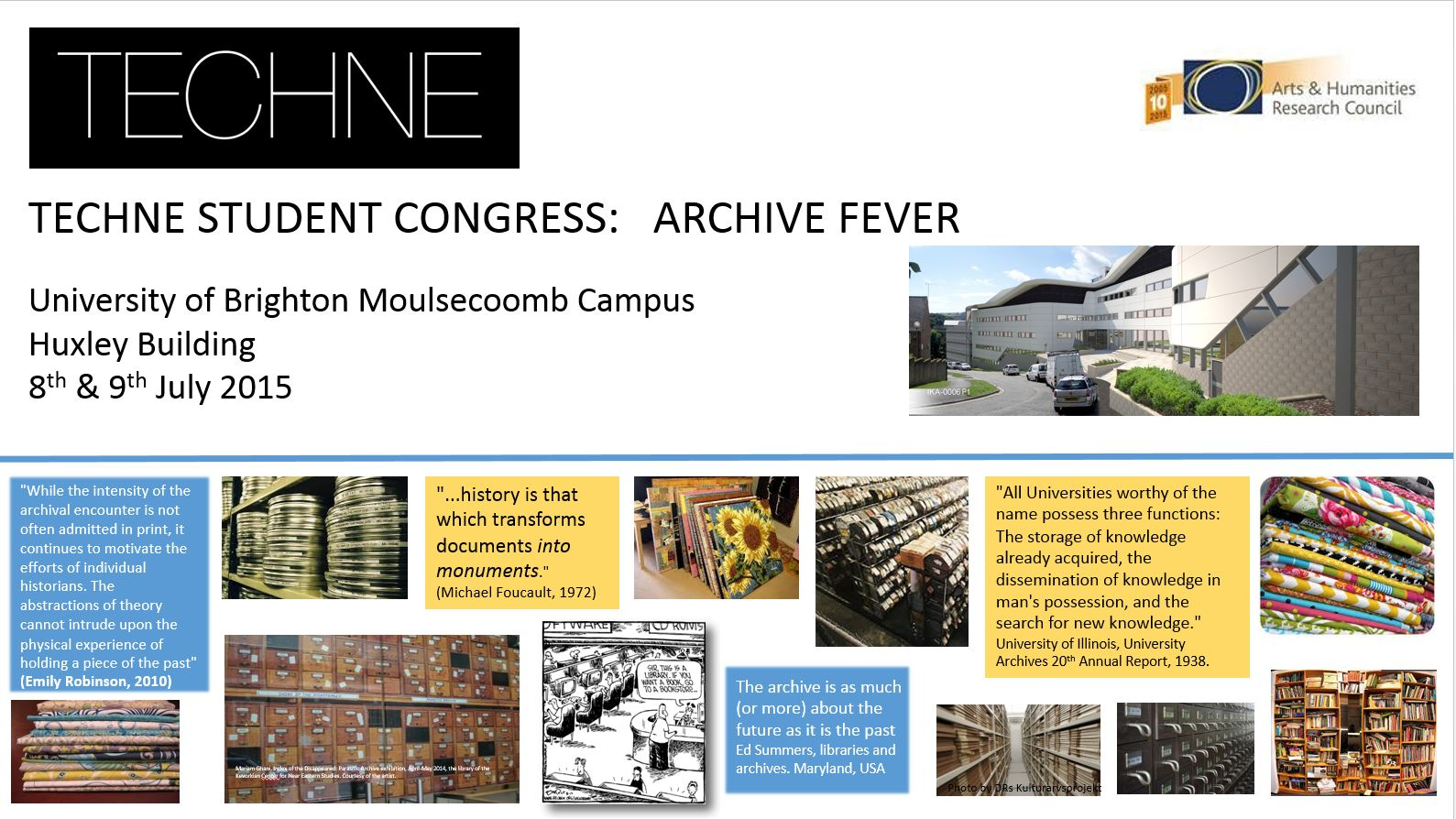 TECHNE-Congress-July-2015