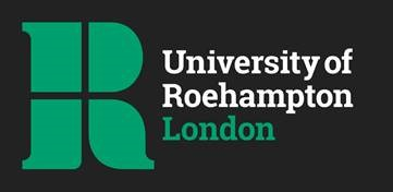 ROE-logo
