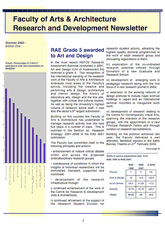 Research News, summer 2002